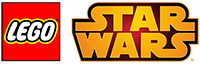 Lego Star Wars (Лего Звездные войны)
