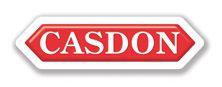 Casdon