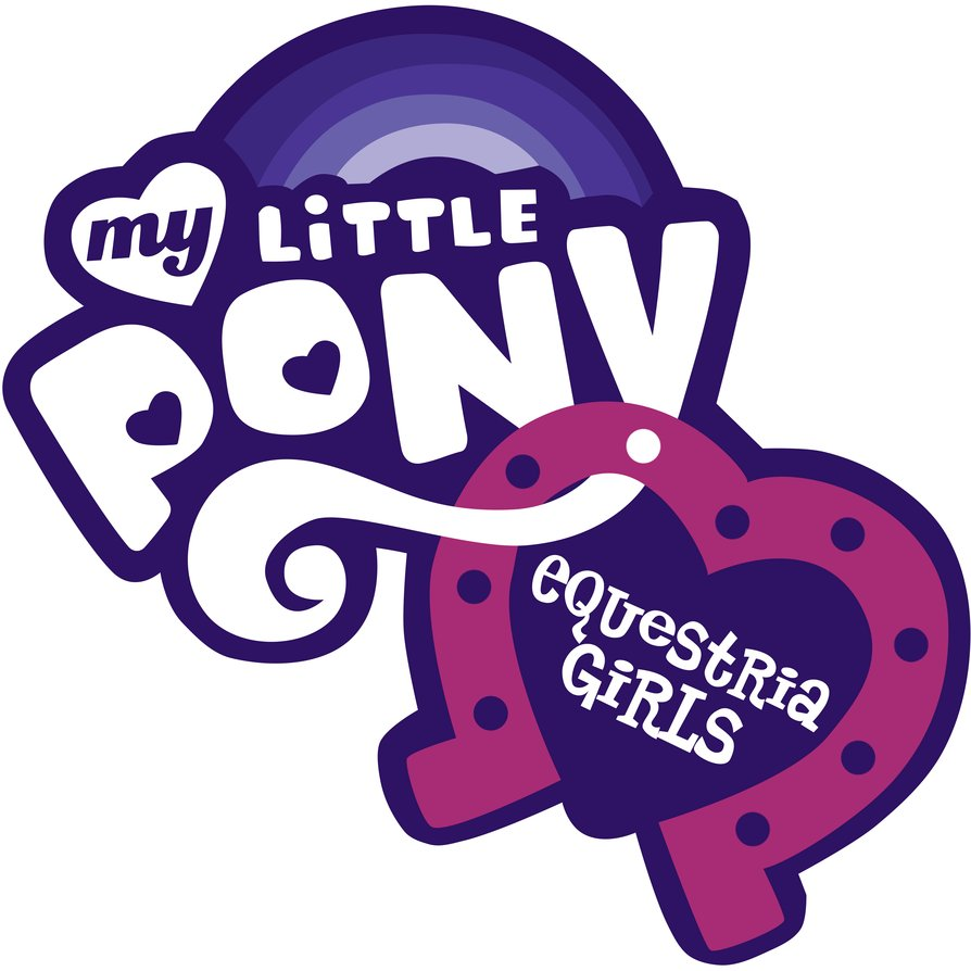 My Little Pony Equestria Girl