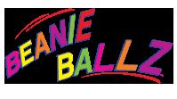 Beanie Ballz