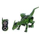 dinozavry-i-drakony