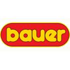 Конструкторы Bauer Кроха