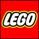 Lego (Лего)