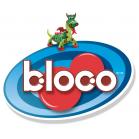 BLOCO