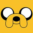 Время приключений  (Adventure Time)