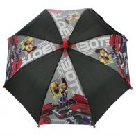 Зонт-трость Transformers