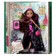 """Кукла Ever After High """"Долго и Счастливо"""" День Наследия - Браер Бьюти/Briar Beauty в коробке"""