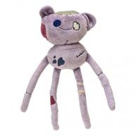 Хамбо (Hambo) - плюшевая игрушка, 20 см, Adventure Time, 14308-mk