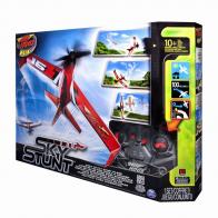 Каскадер небесный Эйр Хогс (Sky Stunt AirHogs) 44452