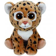 Classic. Леопард Freckles 33 см