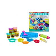 PLAY-DOH, Магазинчик печенья, игровой набор