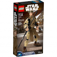 Рей Lego Star Wars