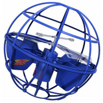 Игрушка Air Hogs Летающий шар 44475