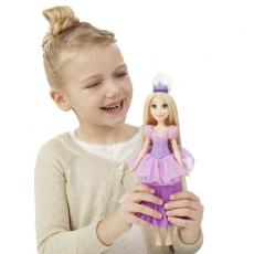 Кукла Рапунцель, Принцессы Дисеня
