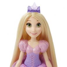 Принцесса Рапунцель, Хасбро