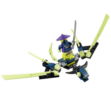 The Cowler Dragon, Лего Ниньдзяго 30294
