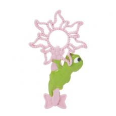 Кукла Принцесса Рапунцель для игры с водой