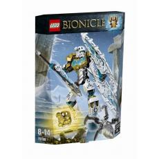 LEGO BIONICLE Копака – Повелитель Льда