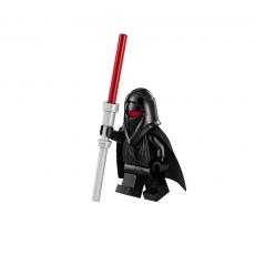 Воины Тени, серия Lego Star Wars