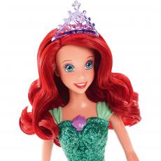 Принцесса Ариэль (диснеевские принцессы)