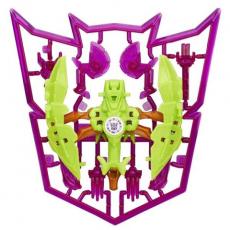 Dragonus Mini-con