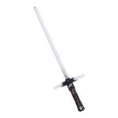 Световой меч Кайло Рена, Хасбро