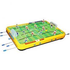 Мини-футбол, настольная игра