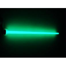 Лазерный меч Йоды