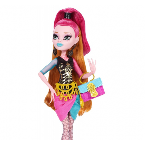 Scare mester monster high gigi grant_2