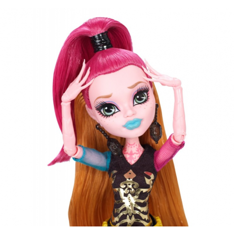 scarmester monster high gigi grant_3