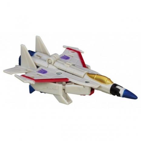 Легион Transformers 4: Starscream A7725H