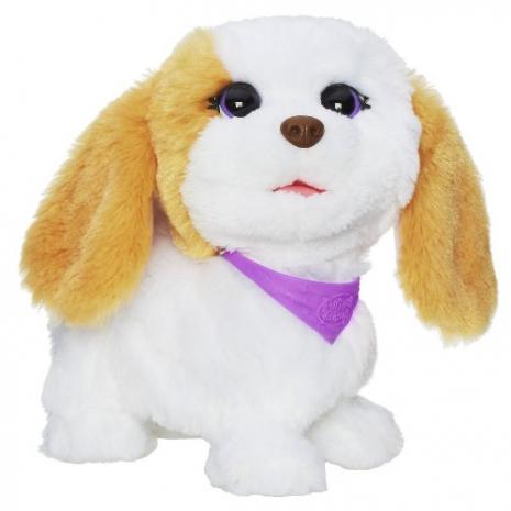FurRealFrends: My Bouncin Pup