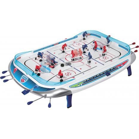 Хоккей настольный КХЛ премиум