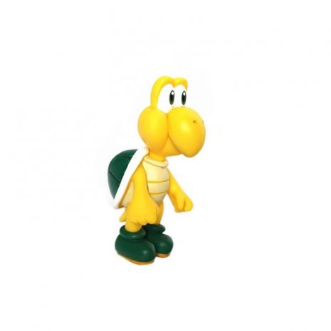 Фигурка Super Mario series 1: Koopa (12см)