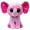 Beanie Boo's Розовый Слоненок Ellie
