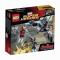 Железный человек против Альтрона, серия Lego Super Heroes