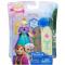 Эльза в наборе с аксессуарами, Disney Frozen