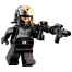 LEGO STAR WARS Вездеходная Оборонительная Платформа