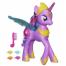 My Little Pony. Принцесса Твайлайт Спаркл.