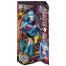 Кукла Гулия Йелпс в коробке