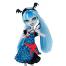 Школа Монстров Серия Монстрические мутации кукла Гулия Йелпс