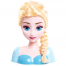 """Кукла-модель Эльза из мультфильма """"Холодное сердце"""""""