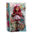"""Кукла Ever After High  """"Долго и Счастливо"""" Шляпное чаепитие - Браер Бьюти (Briar Beauty), Mattel, BJH35 в упаковке"""