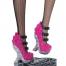 """Кукла Ever After High  """"Долго и Счастливо"""" Шляпное чаепитие - Браер Бьюти (Briar Beauty), Mattel туфельки"""
