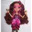 """Кукла  Ever After High """"Долго и Счастливо"""" Базовая - Браер Бьюти (Briar Beauty), Mattel в очках"""
