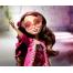 """Кукла  Ever After High """"Долго и Счастливо"""" Становиться прекраснее - Браер Бьюти в очках"""