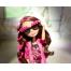 """Кукла  Ever After High """"Долго и Счастливо"""" Становиться прекраснее - Браер Бьюти в солнцезащитных очках"""