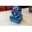Furby Boom - Голубые бриллианты