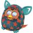 Furby Boom - Оранжевые звезды