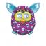 Furby Boom - Фиолетовые волны
